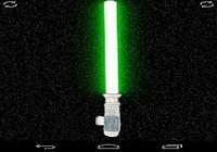 Laser Epée
