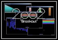 2002er Breakout