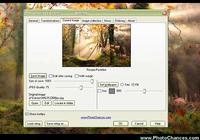 PhotoChances Explorer