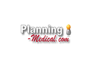 Planning Medical