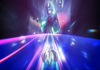 Thumper pocket edition Mobile (Android-iOs)