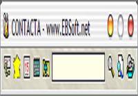 Contacta Freeware