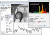 CCTVCAD Lab Toolkit