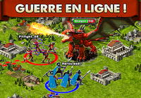 Game of War Android
