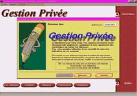 Gestion Privée