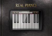 Véritable Piano