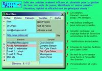DirectPass