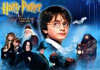 Free Harry Potter Screensaver
