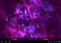 Les galaxies profondes HD Pro