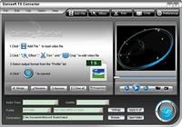 Emicsoft TS Convertisseur