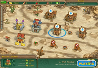 Royal Envoy 2 by Playrix