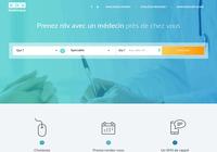 RDVMédicaux