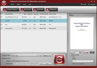 4Videosoft Convertisseur PDF Ultimate