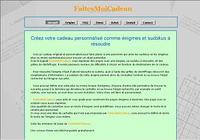 FaitesMoiCadeau