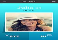 BLINQ: Chat, Flirt, Date, Meet