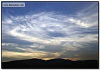 HN Photo Chiang Mai Screensaver