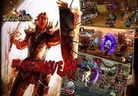 Sword of King : Excalibur