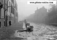 Photo Venise Puzzle 2