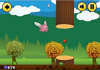 Flappy Pig Android