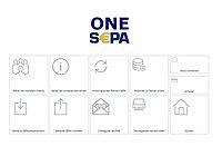 OneSepa