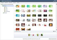 Xilisoft Transfert iPhone Photo