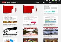 PDF Reader - Edit