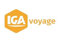 IGA Voyage