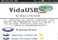 VidaUSB.com