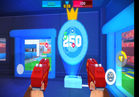 FRAG Pro Shooter Android