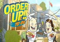 Order Up!!