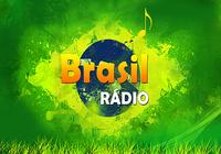 Braziliaanse RADIO
