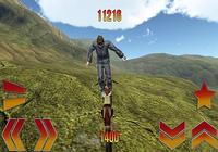 New Moto Cross 3D