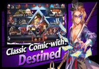 Devil Clash Android