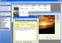 Database Oasis