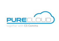 Pure Cloud