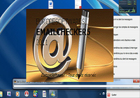 EmailChecker5 Linux