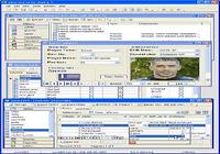 DBACentral for MySQL