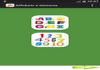 Alfabeto em Português Brasil