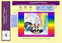 5D ChakraSOFT Harmonie