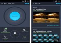 Cleaner – Nettoyeur Android