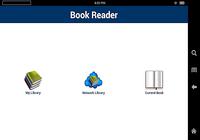 Free Book Reader