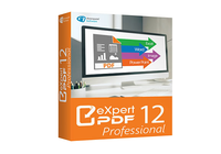 Expert PDF Professional