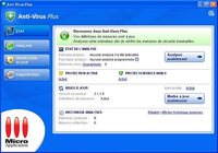 Vipre Antivirus Plus