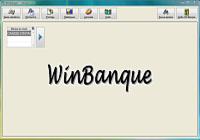 WinBanque