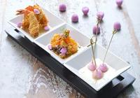 La cuisine sans balance Android