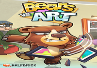 Bears vs.