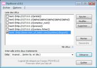 DipiBoost v2.0.2
