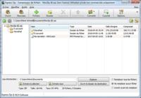 Express Zip - Logiciel de compression de fichiers