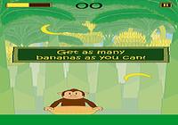 Going Bananas Free Game