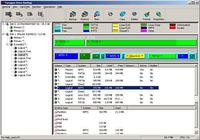 Paragon Hard Disk Manager 14 Suite